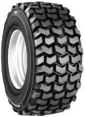 Sure Trax HD Skid Steer Tires